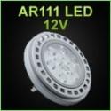 AR 111 LED