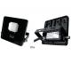 Projecteurs 10W / 30W / 50W
