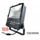 Projecteur LED 100W 4500K 13145Lm