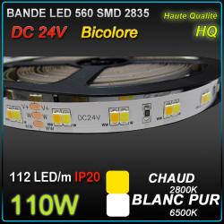 BANDE LED SMD 2835 28W