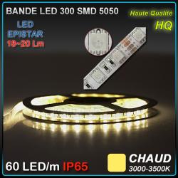 BANDE 5050 72W