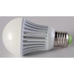Ampoule LED MCOB 9W