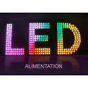 ALIMENTATION ELECTRONIQUE